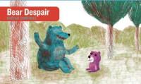 Bear Despair - Gaetan Dorémus