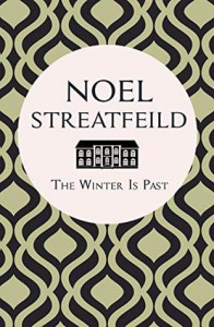 The Winter is Past - Noel Streatfeild