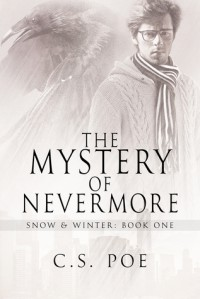 The Mystery of Nevermore - C.S. Poe