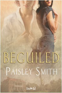 Beguiled - Paisley Smith
