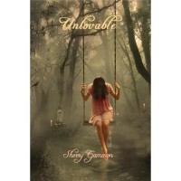 Unlovable (Port Fare, #1) - Sherry Gammon