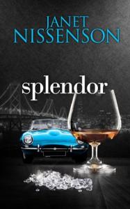 Splendor - Janet Nissenson