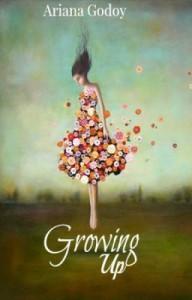 Growing Up  - Arix
