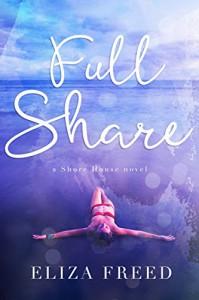 Full Share - Eliza Freed