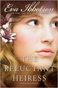 The Reluctant Heiress -