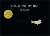 This Is Not My Hat -