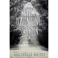 The Haunting Season - Michelle Muto