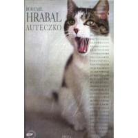 Auteczko - Bohumil Hrabal