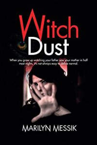 Witch Dust - Marilyn Messik