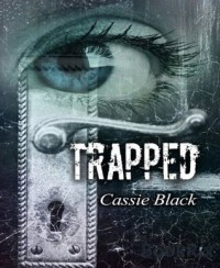 Trapped - Cassie  Black