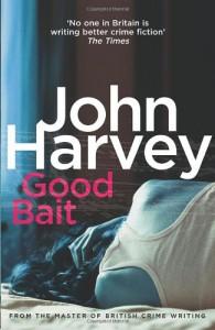 Good Bait - John Harvey