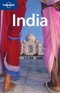 Lonely Planet: India - Sarina Singh, Joe Bindloss, Rafael Wlodarski, Amy Karafin