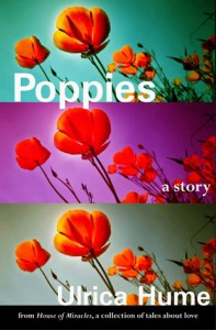 Poppies - Ulrica Hume
