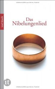 Das Nibelungenlied - Unknown