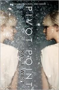 Pivot Point -
