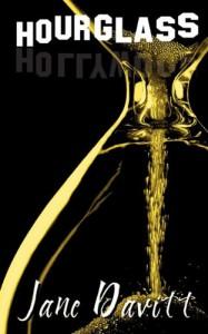 Hourglass - Jane Davitt