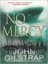 No Mercy -