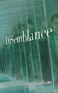 DiSemblance - Shanae Branham