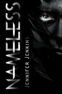 Nameless - Jennifer   Jenkins