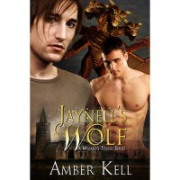 Jaynell's Wolf - Amber Kell