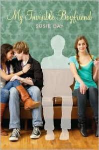 My Invisible Boyfriend -