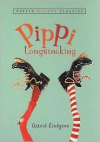 Pippi Longstocking (PMC) -