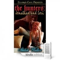Jonathan and Lori - Shiloh Walker