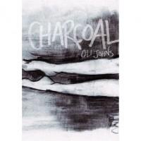 Charcoal - Oli Johns
