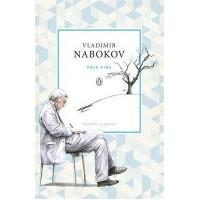 Pale Fire (Penguin Modern Classics) - Vladimir Nabokov