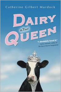 Dairy Queen -