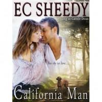 California Man - E.C. Sheedy