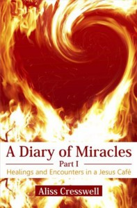 A Diary Of Miracles (Part 1) - Aliss Cresswell
