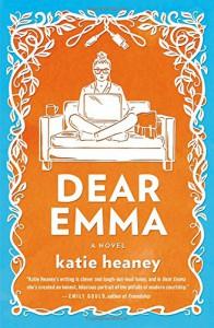 Dear Emma - Katie Heaney