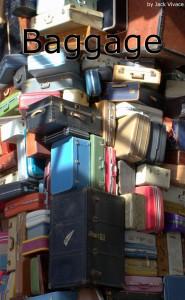 Baggage - Jack Vivace