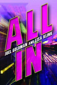 All In - Joel Goldman, Lisa Klink