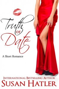 Truth or Date - Susan Hatler
