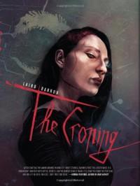 The Croning - Laird Barron