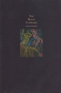The Black Cupboard - Claude Seignolle
