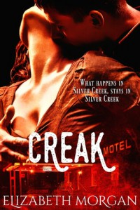 Creak - Elizabeth Morgan