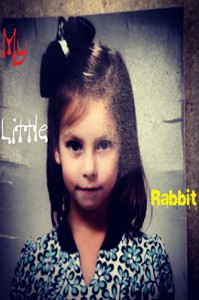 My Little Rabbit - James DeSantis, Kelly Smith