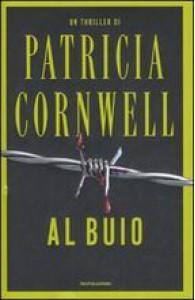 Al buio - Patricia Cornwell