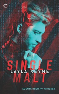 Single Malt - Layla Reyne