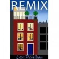 Remix - Lexi Revellian
