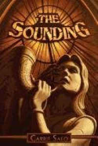 The Sounding - Carrie Salo