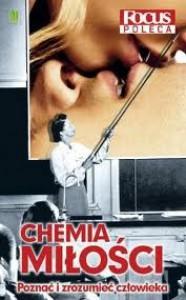 Chemia miłości - Kazimierz Pytko