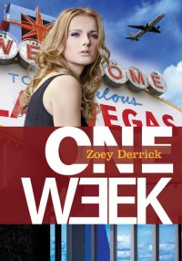 One Week - Zoey Derrick