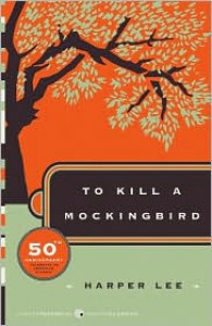 To Kill a Mockingbird -