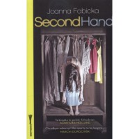 Second Hand - Joanna Fabicka