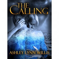 The Calling - Ashley Lynn Willis