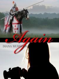 Again - Diana Murdock